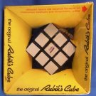 Original - Ideal - 1980 - Rubik's - Cube - Puzzle