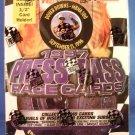 1997 - Press Pass - Race - Box
