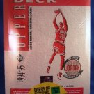 1994-95 - Upper Deck - Series II - NBA Basketball - Sports Cards