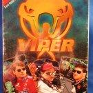 1996 - Wheels - Viper - Racing - Factory Sealed Box