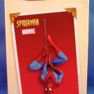 2005 - Hallmark - Keepsake Ornament - Marvel - Spider-Man - Christmas Ornament