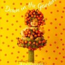 Orange Tree Baby Address Anne Geddes Book New Garden