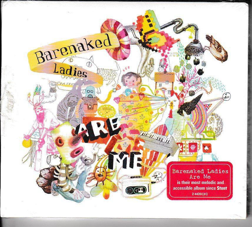 bare-naked-ladies-first-album-hard-arab-hot-free-sex