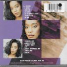 Regina Belle Passion CD CK 48826 Columbia07464488262 R&B