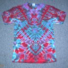 Tie Dye Shirt Small #4