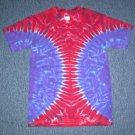 Tie Dye Shirt Small #21