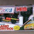 1992 #28 DAVEY ALLISON RADIO CONTROL CAR