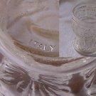 Beautiful Italy glass