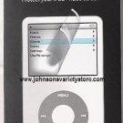 iPod Video LCD Guard NEW!