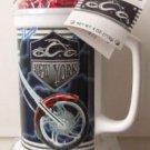 OC Choppers &' mug with 4 oz mint candy