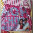 Disney High School Musical Tween Chef Set NEW!