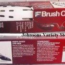 Brush Off Women's Shoe Shapers (Pair)