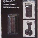 Rotomatic Inner Blades for men's model 287- 6813 & 6814