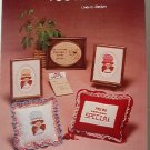 You're Special Linda G Designs Cross Stitch pattern lea