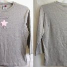 Tommy Jeans Tommy Girl top XL