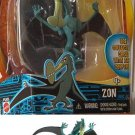 Cartoon Network The Secret Saturdays Figure - Zon