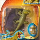Cartoon Network The Secret Saturdays Figure - KOMODO