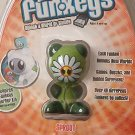 U.B. FUNKEYS UB funkey Green Sprout
