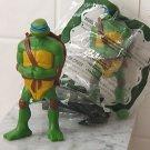 Teenage Mutant Ninja Turtle Leonardo Action Figure Meal