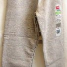 Kid's Hanes Just4fun Sweat / jogging pants Gray