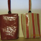 "Car Litter Bag, Automobile Bag, Trash Bag (8""x10"")"