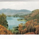 Lake View somewhere north Postcard. Mauritron 214361