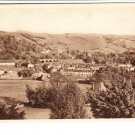 Settle from North West Postcard. Mauritron 214364