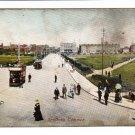 Southsea Common Vintage View Postcard. Mauritron 220742