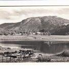 Grasmere Lake Photograph Postcard. Mauritron 248375