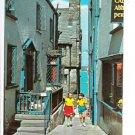 Tenby Pembrokeshire Wales Postcard. Mauritron 249902