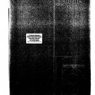Bang & Olufsen Beocord 5000 Type 4715. Service Manual PDF download.