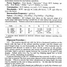 Ever Ready N. Vintage Wireless Service Sheets PDF download.