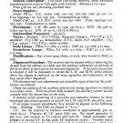 Bush PB22 Vintage Wireless Service Schematics PDF download.