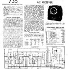EKCO RS3 Equipment Service Information by download #90257