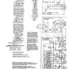 GRUNDIG B6500 Service Info by download #90426