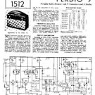 PERDIO 95 Equipment Service Information by download #90608