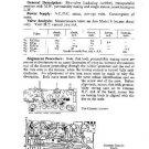 PYE P115U Vol 2 Vintage Service Information  by download #90957