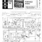 ULTRA 6151 Equipment Service Information by download #91151