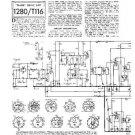 DECCA DM4C-70 Service Information  by download #91384