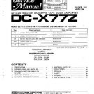 PIONEER ARP1336 Service Manual by download #91978
