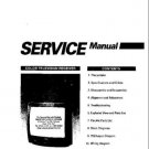 SAMSUNG CI5079T-UKV1CX Service Manual by download #92138