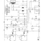 WEM Copycat Mk IV Circuit Set Only available by download #92318