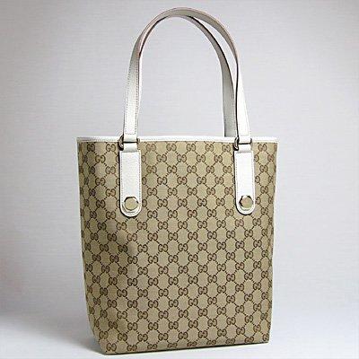 "Gucci women's handbags ""BIG CHARMY"""