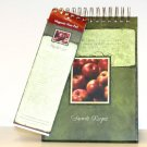 Favorite Recipes Set - Apple