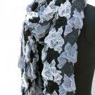 Fashion Ladie's/Girl's Shawl ~ Scarf ~ Wrap