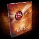 Rhonda Byrne's The Secret - Hardcover