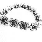 Flower Power Bracelet