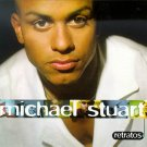 MICHAEL STUART - Retratos (1998) - CD