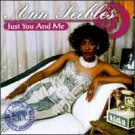ANN PEEBLES - Just You And Me ( 1995) - CD
