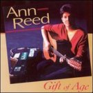 ANN REED - Gift Of Age (2002) - CD